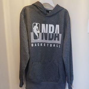 💥SALE💥 NBA sweatshirt 💥